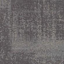 Ковровая плитка Pixel 957 (Modulyss (Domo))