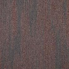 Ковровая плитка DSGN Track 342 (Modulyss (Domo))