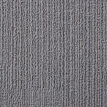 Ковровая плитка Color& Color 942 (Modulyss (Domo))