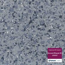 Линолеум Acczent Mineral AS 100007 (Tarkett)