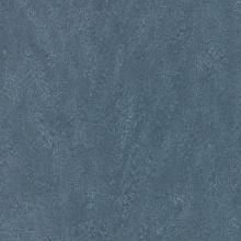 Линолеум Marmoleum Real 3220 (Forbo)