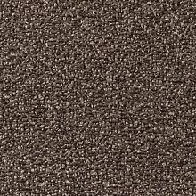 Ковровая плитка Metallic 805 (Modulyss (Domo))