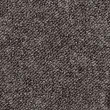 Ковровая плитка London 1278 (RusCarpetTiles (RCT))