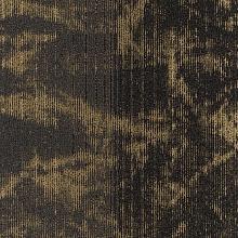 Ковровая плитка Dawn-21M
