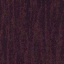 Ковровая плитка Willow 352 (Modulyss (Domo))