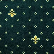 Ковролин Royal (Роял) 961 (Дюна тафт)