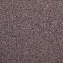 Ковровая плитка Centennium 415 (Modulyss (Domo))