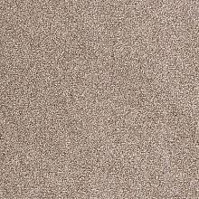 Ковролин Evolve 038 (Balta/ITC)