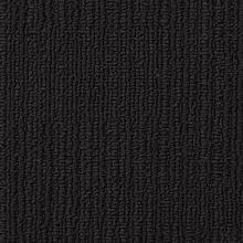 Ковровая плитка Color& Color 990 (Modulyss (Domo))