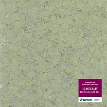 Линолеум IQ megalit 3390 513 (Tarkett)