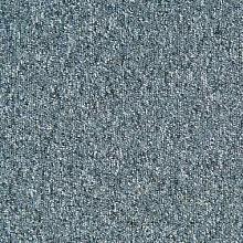 Ковровая плитка Heuga 727 7960 (Inter Face)