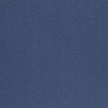 Ковролин Altona 7065 179 (Balta/ITC)