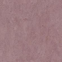 Линолеум Marmoleum Real 3231 (Forbo)