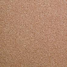 Ковровая плитка Centennium 108 (Modulyss (Domo))