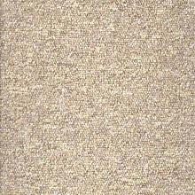 Ковровая плитка Heuga 727 7953 (Inter Face)
