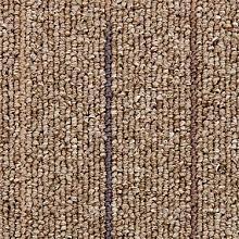 Ковровая плитка NewNormal 141 (Modulyss (Domo))