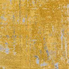 Ковролин Golden Gate GG002 27010 (Beaulieu)