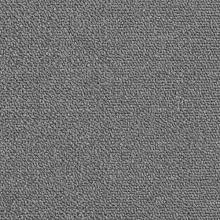 Ковровая плитка Essence 9945 (Desso)