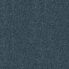 Ковролин Quartz 99 (Balta/ITC)