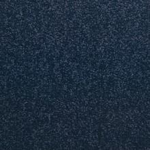 Ковровая плитка Cambridge 592 (Modulyss (Domo))