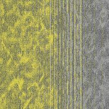 Ковровая плитка Motion 210 (Modulyss (Domo))