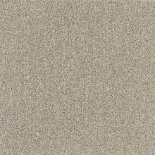 Ковровая плитка Heuga 727 7963 (Inter Face)