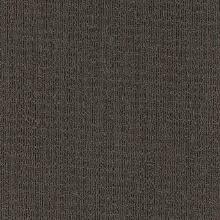 Ковровая плитка Grind 668 (Modulyss (Domo))