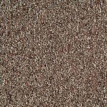 Ковровая плитка Heuga 727 7943 (Inter Face)
