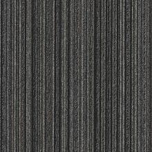 Ковровая плитка First Stripes 929 (Modulyss (Domo))