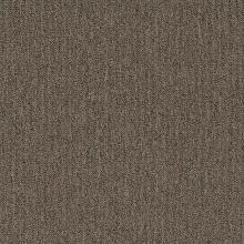 Ковровая плитка Alpha 823 (Modulyss (Domo))
