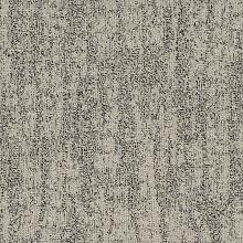 Ковровая плитка Willow 130 (Modulyss (Domo))