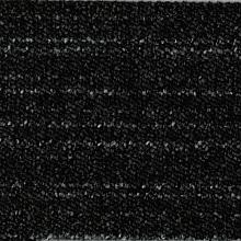 Ковровая плитка Cuba Line 3572 (RusCarpetTiles (RCT))