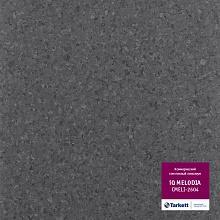 Линолеум Melodia CMELI 2604 (Tarkett)