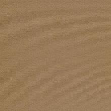 Ковролин Altona 7065 043 (Balta/ITC)