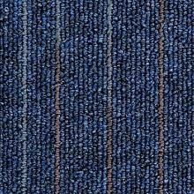 Ковровая плитка NewNormal 571 (Modulyss (Domo))