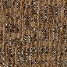 Ковровая плитка Tessera Helix 808 (Forbo)