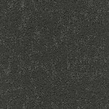 Ковровая плитка Moss 961 (Modulyss (Domo))