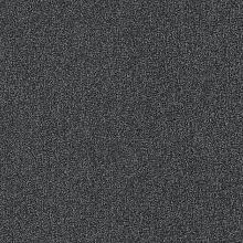 Ковровая плитка Spark-961