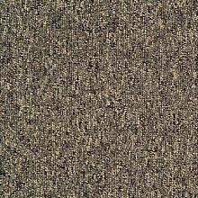Ковровая плитка Heuga 727 7941 (Inter Face)