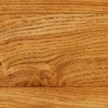 Линолеум Supreme Wood SPR7773 (LG)