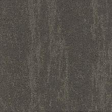 Ковровая плитка Leaf 850 (Modulyss (Domo))