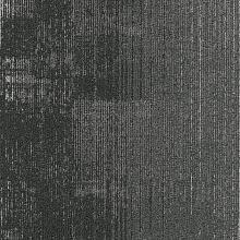 Ковровая плитка Dusk-93M