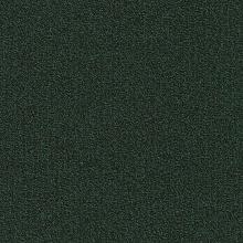 Ковровая плитка Millennium Nxtgen 684 (Modulyss (Domo))