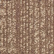 Ковровая плитка On-line 1/2 2 848 (Modulyss (Domo))