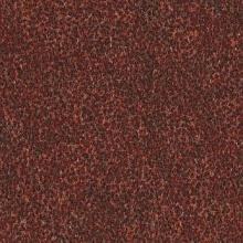 Ковролин Forte Graphic Rice 97116 (Forbo)