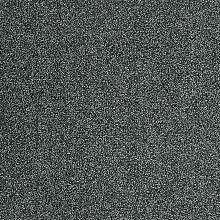 Ковролин Evolve 097 (Balta/ITC)