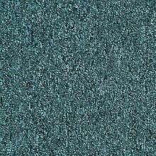 Ковровая плитка Heuga 727 7950 (Inter Face)