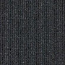 Ковровая плитка Opposite 579 (Modulyss (Domo))
