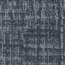 Ковролин Grid 098 (Balta/ITC)