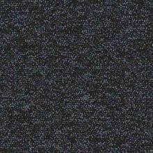 Ковровая плитка Stratos 9990 (Desso)